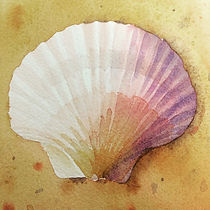 Northern Beaches Watercolour Painting Lessons Class