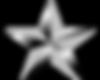 purepng.com-silver-starsilverchemical-el