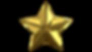 purepng.com-golden-starstargeometrically
