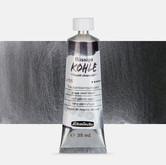 Schminke Liquid Charcoal Range