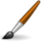paintbursh png transparent paintbrush.pn