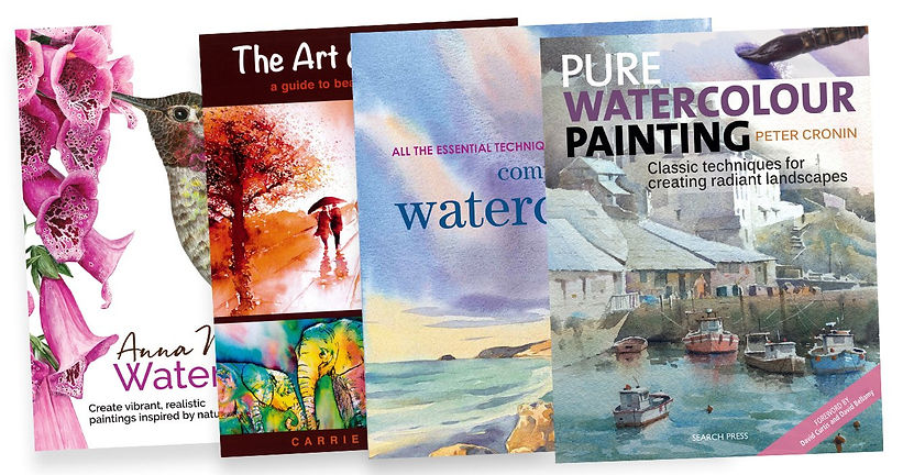 watercolour-books.jpg