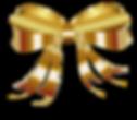 a3185e7af1049b074b93d9fb6de21e3f_gold-ri