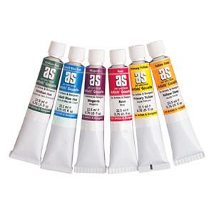 Art Spectrum, Aussie made, Watercolour Artist quality paint