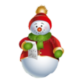 418-4181560_free-png-snowman-transparent