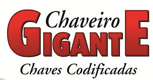 logo+chaves codificadas.jpg