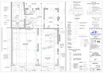 P-17055-W5 3EQ-BC-BR01-D.jpg