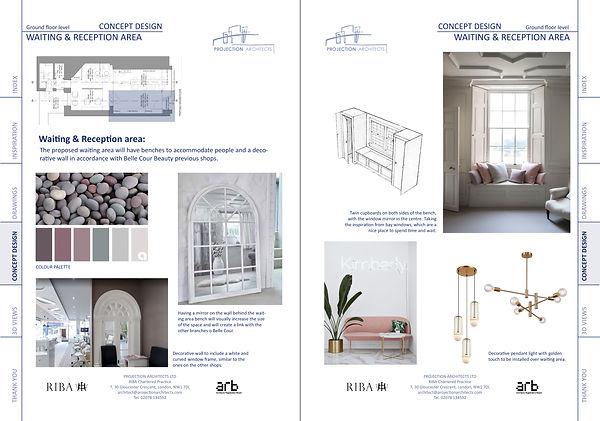 Belle Cour Beauty. Concept Design5_compr