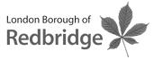 redbridge_logo_large_2000.png