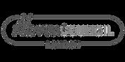 harrow_council_logo_tall.png