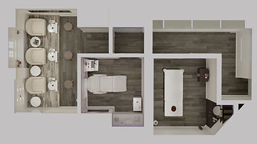 basement-floor-top-view.jpg