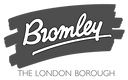 Lb_bromley.svg.png