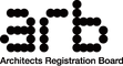 arb-logo-bl_edited.png