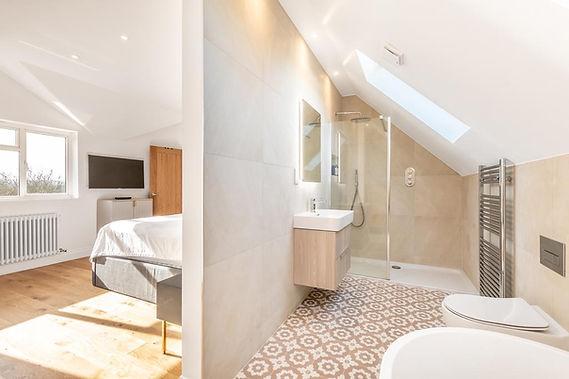 bathroom & bedroom.jpg