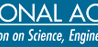 National Academies of Science, Engineering and Medicine Recognize the PEPR Network's Success