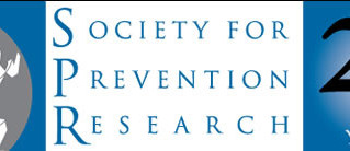 PEPR Becomes Offical Special Interest Group of the Society for Prevention Science