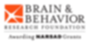 Brain_Behavior_Research_Foundation_logo.