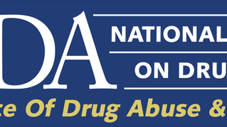 NIDA Funds Project on Optimizing Prevention of Early Adult Outcomes