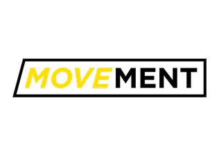 Movement_Fitness_Dublin_Logo_Black.png