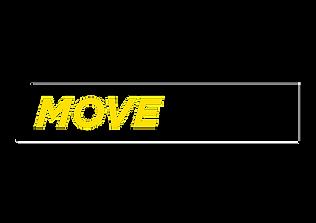 Movement_Fitness_Dublin_Logo_Black.png