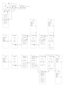 Device-Questions-wireframes.jpg