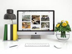 Projectburo Meeter Website Redesign