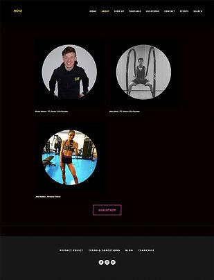 Movement-Fitness-Dublin-Old-Website-2.jp