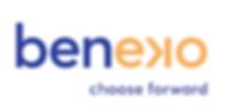 Beneko-Logo.png