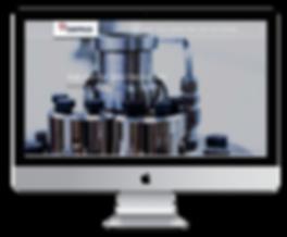 Aemas-web-Mockup-Imac.png
