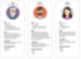 user profiles 2.0.png