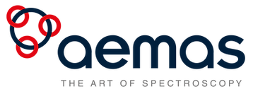 AEMAS logo goed.png