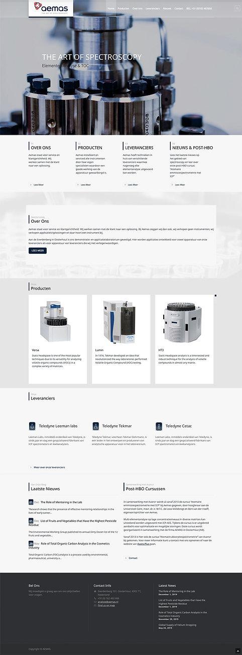 Full-homepage-Aemas.jpg