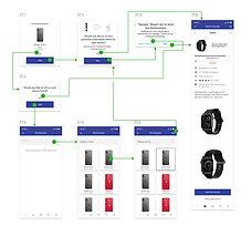 Device-Q's-UI-1.jpg