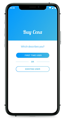 Buy-Cena-Login-Mock-Up.png
