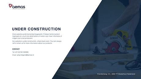 AEMAS-UnderConstruction.jpg