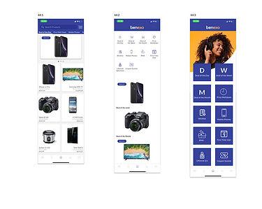 Homescreen-UI-suggestions.jpg