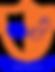 F logo_edited.png