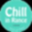 CiR-logo-clair-1000x1000.png