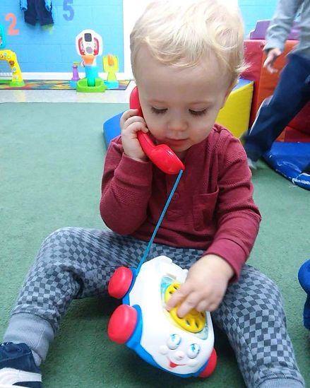 telephone_edited.jpg