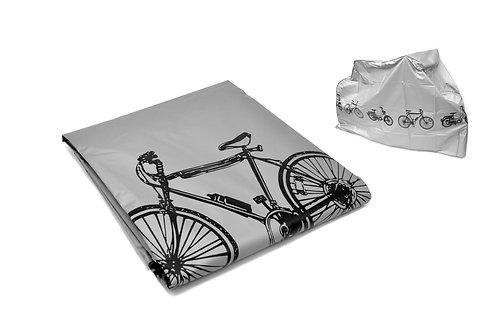 Cobertor para bicicletas