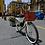 Thumbnail: Ebike Retro125