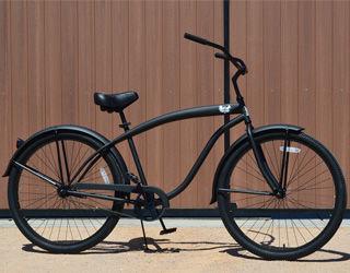 Bike_Beach_black.jpg