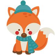foxwinter_edited.png