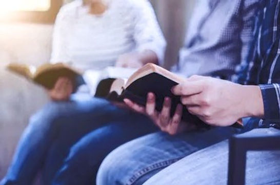 christian-friends-group-reading-study-26
