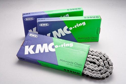 Cadena KMC 420