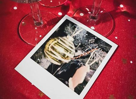 #INSTAGRAM – Feliz Navidad