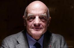 Jacques Baulieux
