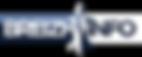Logo-Breizh-Info.png