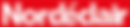 logo-nord-eclair.png