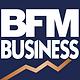 Logo BFM Business.png